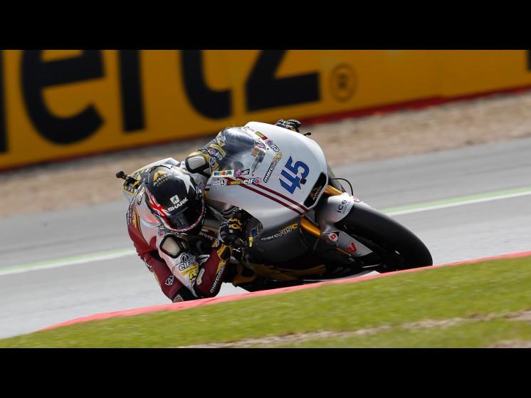 -Moto GP- Season 2012- - gbr12 45redding  ara8418 slideshow
