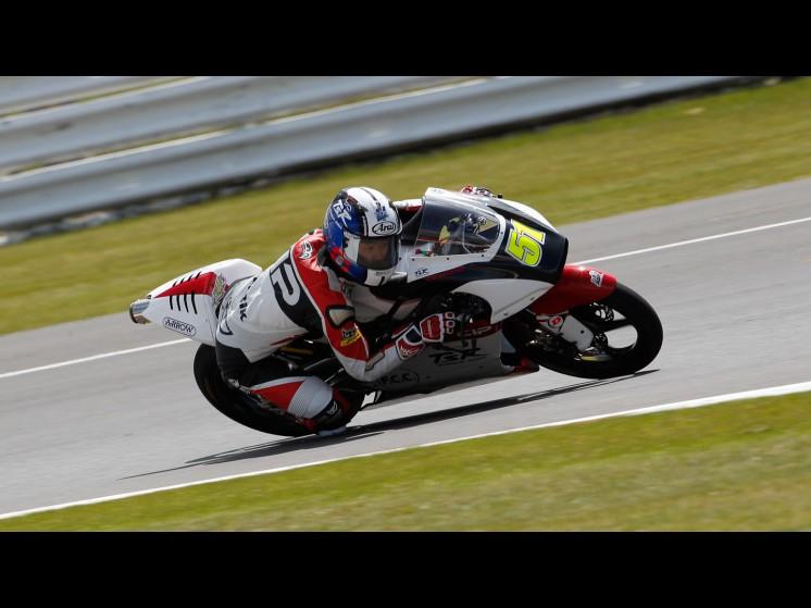 -Moto GP- Season 2012- - gbr12 51fuji  ara7481 slideshow