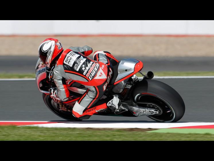 -Moto GP- Season 2012- - gbr12 54pasini  ara8223 slideshow