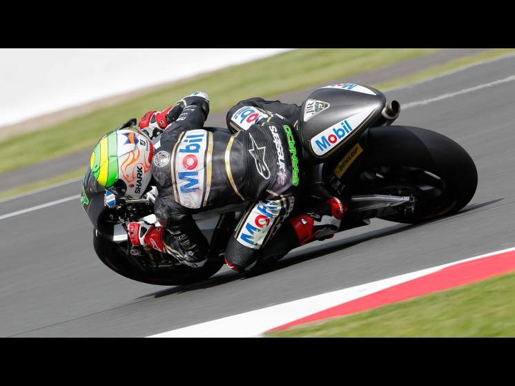 -Moto GP- Season 2012- - gbr12 57granado  ara9006 slideshow