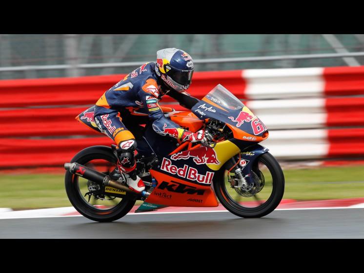 -Moto GP- Season 2012- - gbr12 61sissismoto3  ara5239 slideshow