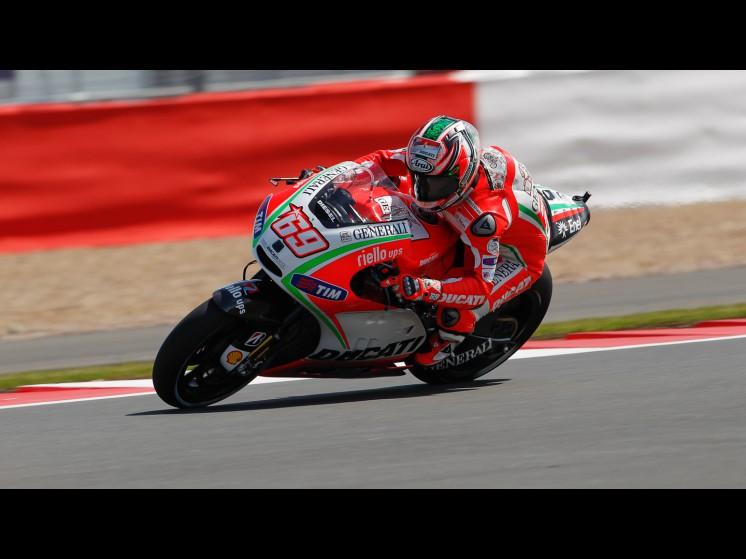 -Moto GP- Season 2012- - gbr12 69hayden  ara8096 slideshow
