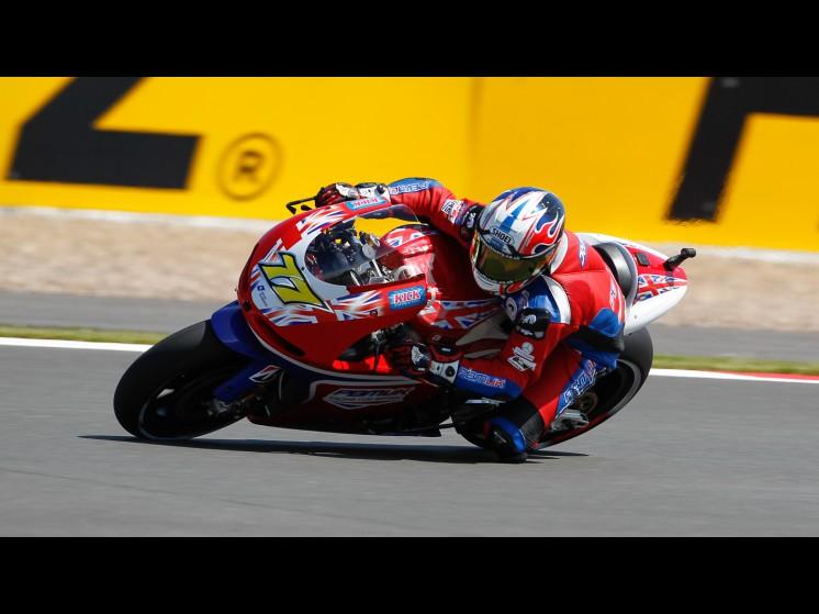 -Moto GP- Season 2012- - gbr12 77ellison  ara8040 slideshow