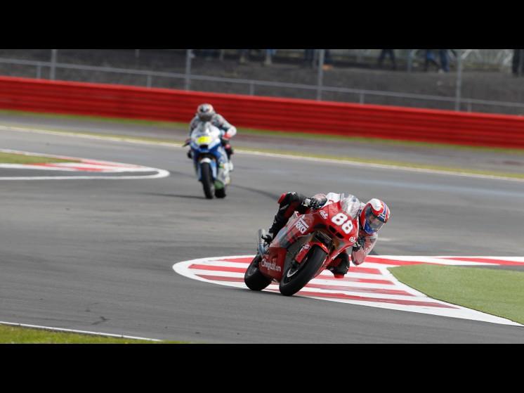 -Moto GP- Season 2012- - gbr12 88cardus  ara7285 slideshow