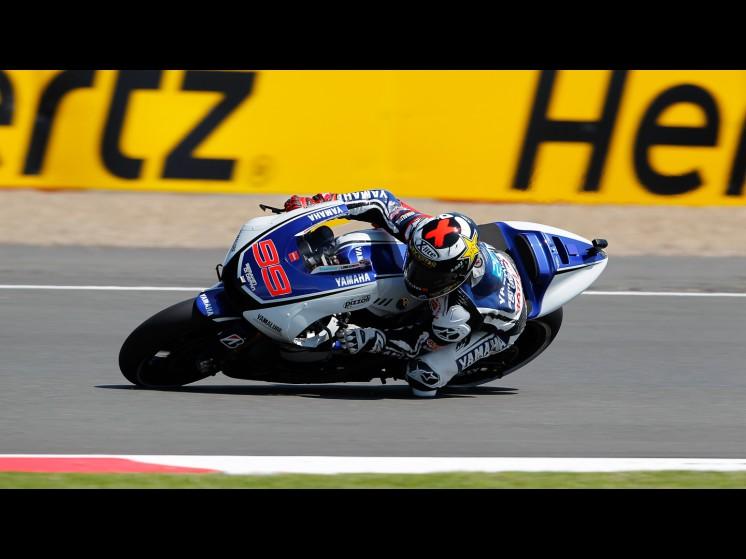 -Moto GP- Season 2012- - gbr12 99lorenzo  ara7998 slideshow