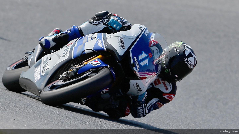 Jorge Lorenzo Motogpcom Moto2 And Moto3 Teams Make | Auto Design Tech