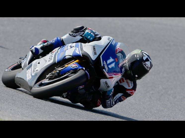 -Moto GP- Season 2012- - spies slideshow