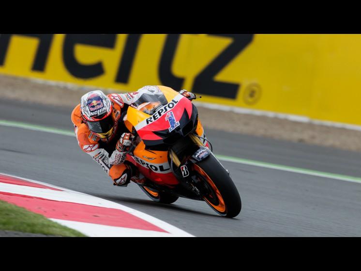 -Moto GP- Season 2012- - gbr12 01stoner  ara1826 slideshow