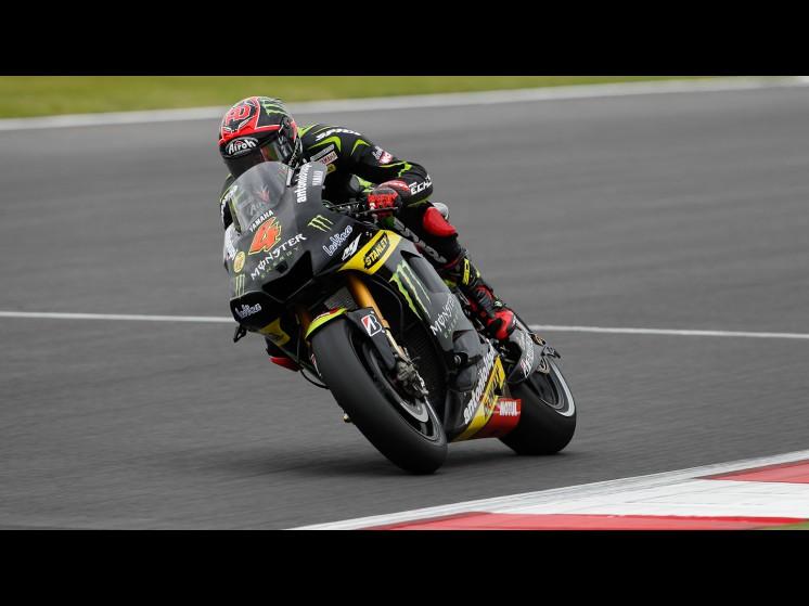 -Moto GP- Season 2012- - gbr12 04dovizioso  ara0831 slideshow