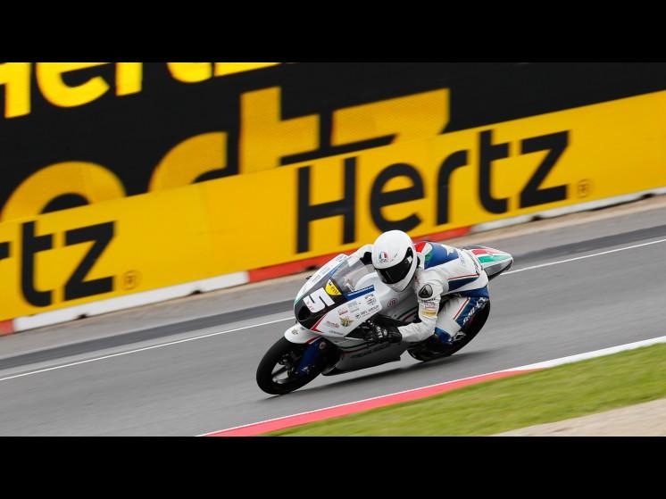 -Moto GP- Season 2012- - gbr12 05fenati  ara1149 slideshow