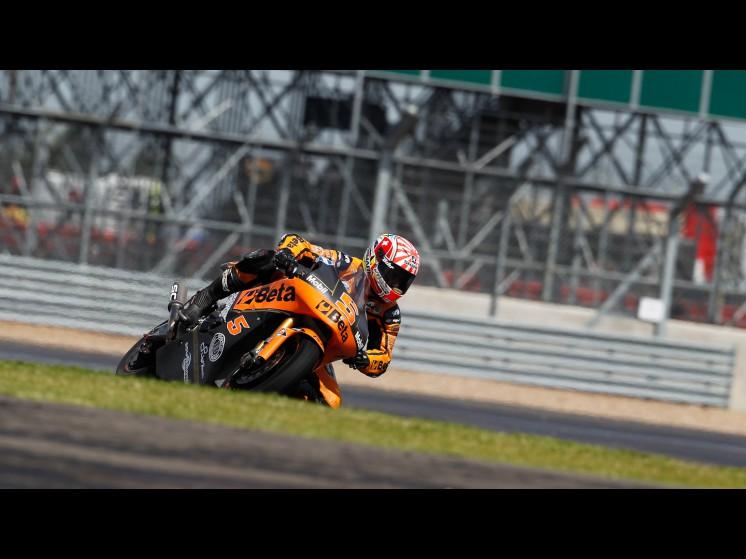-Moto GP- Season 2012- - gbr12 05zarco  ara7124 slideshow