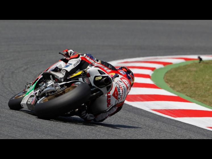 -Moto GP- Season 2012- - gbr12 06bradlmotogp  arb1241 slideshow