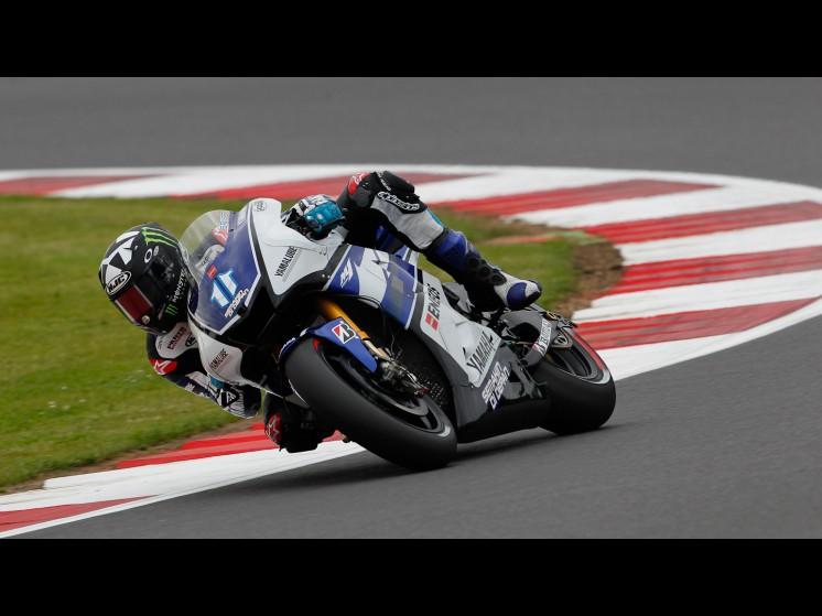 -Moto GP- Season 2012- - gbr12 11spies  ara0681 slideshow
