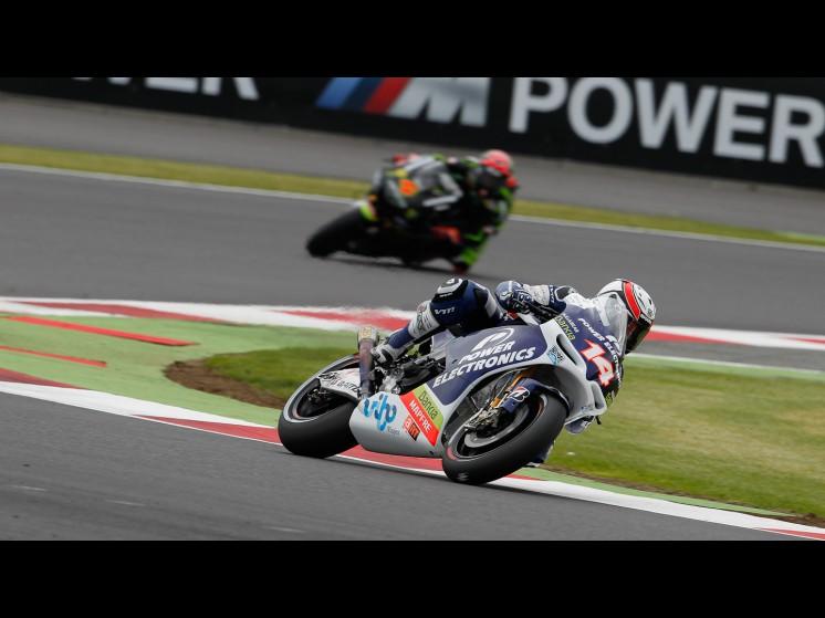 -Moto GP- Season 2012- - gbr12 14depuniet  ara0021 slideshow