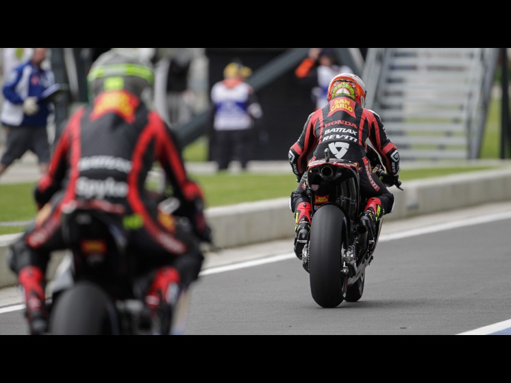 -Moto GP- Season 2012- - gbr12 19bautista  ara1777 slideshow