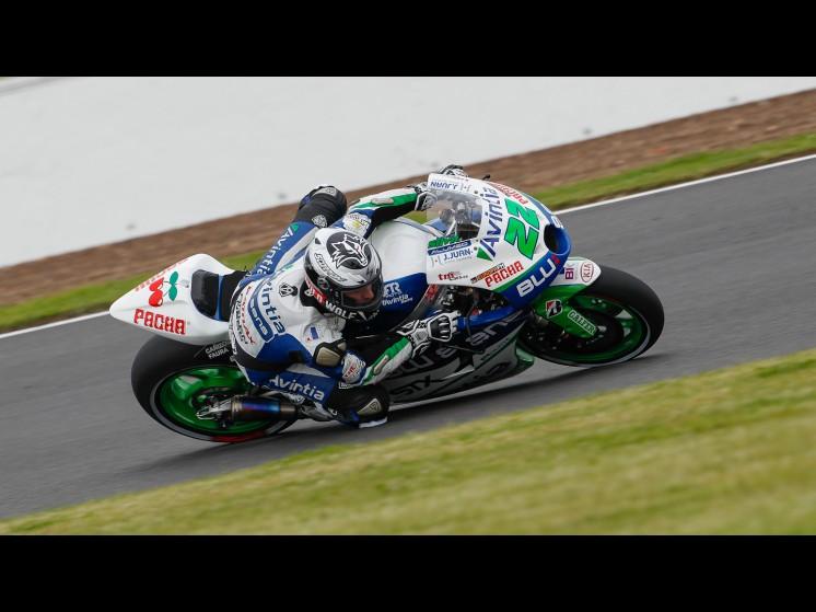 -Moto GP- Season 2012- - gbr12 22silva  ara0066 slideshow