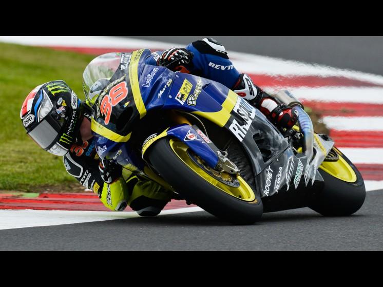 -Moto GP- Season 2012- - gbr12 38smithmoto2  lg85603 slideshow