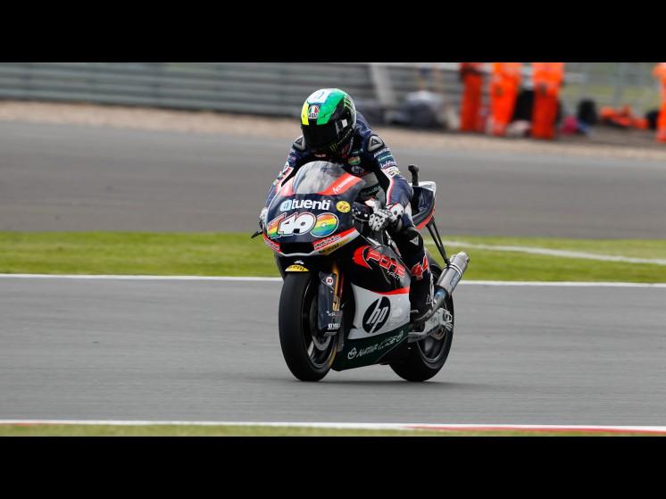 -Moto GP- Season 2012- - gbr12 40espargaro  ara8658 slideshow