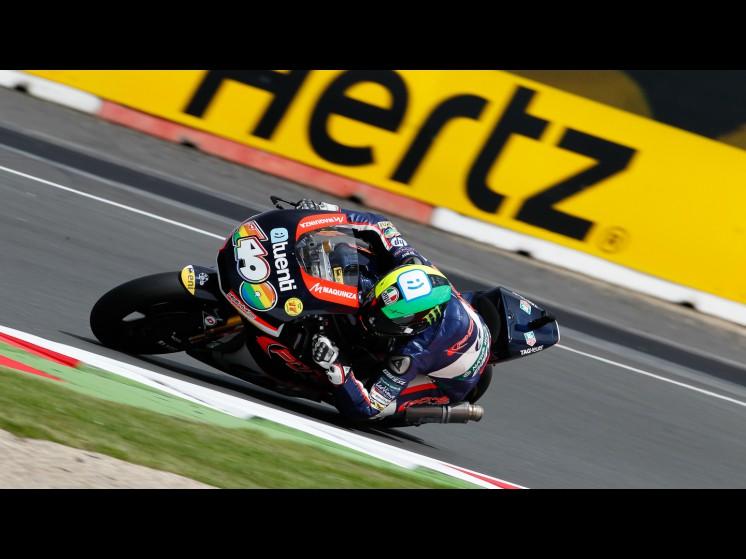 -Moto GP- Season 2012- - gbr12 40espargaro  ara8794 slideshow