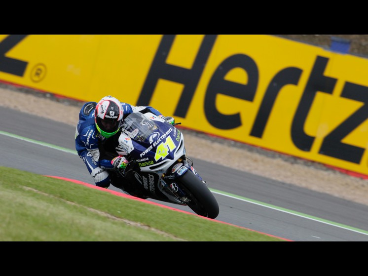 -Moto GP- Season 2012- - gbr12 41espargaro  ara2030 slideshow