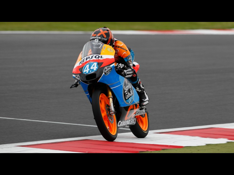 -Moto GP- Season 2012- - gbr12 44oliveira  ara9493 slideshow
