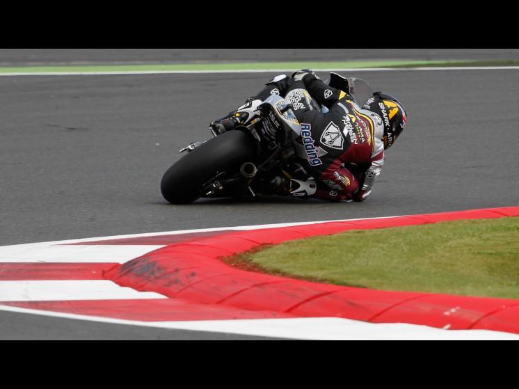 -Moto GP- Season 2012- - gbr12 45redding  ara8567 slideshow