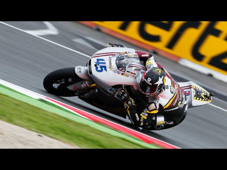 -Moto GP- Season 2012- - gbr12 45redding  ara8915 slideshow