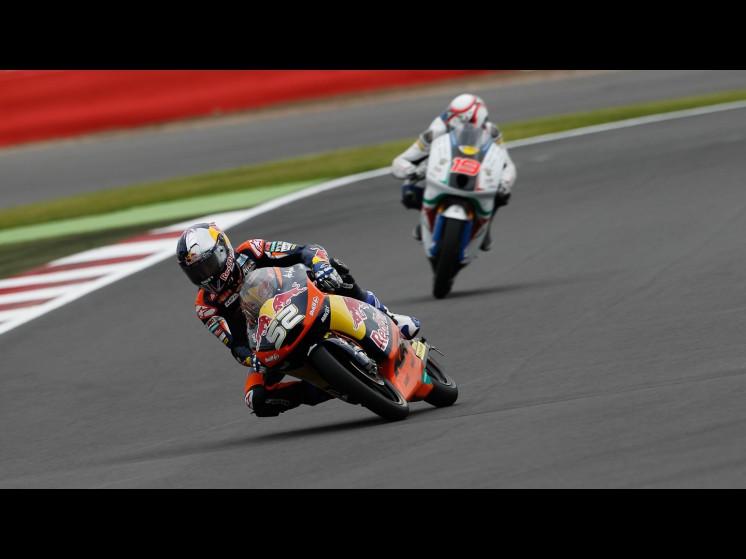 -Moto GP- Season 2012- - gbr12 52kent  ara9158 slideshow