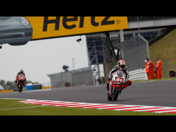 -Moto GP- Season 2012- - gbr12 54pasini  ara0345 slideshow