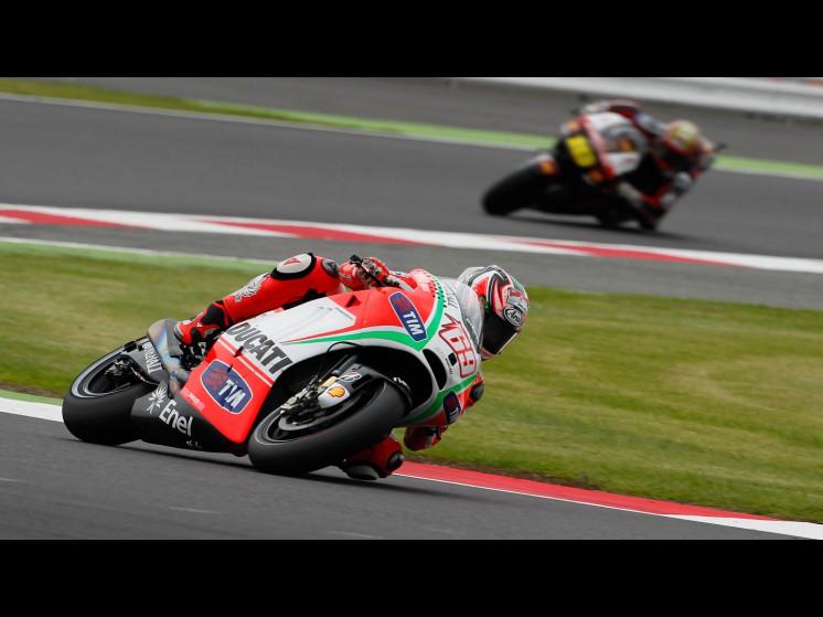 -Moto GP- Season 2012- - gbr12 69hayden  ara0032 slideshow