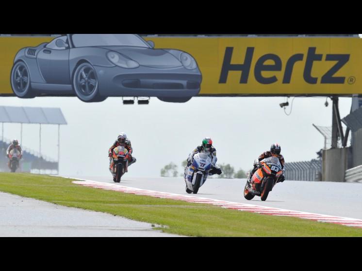 -Moto GP- Season 2012- - gbr12 71corti72takahashi93marquez  lgp7831 slideshow