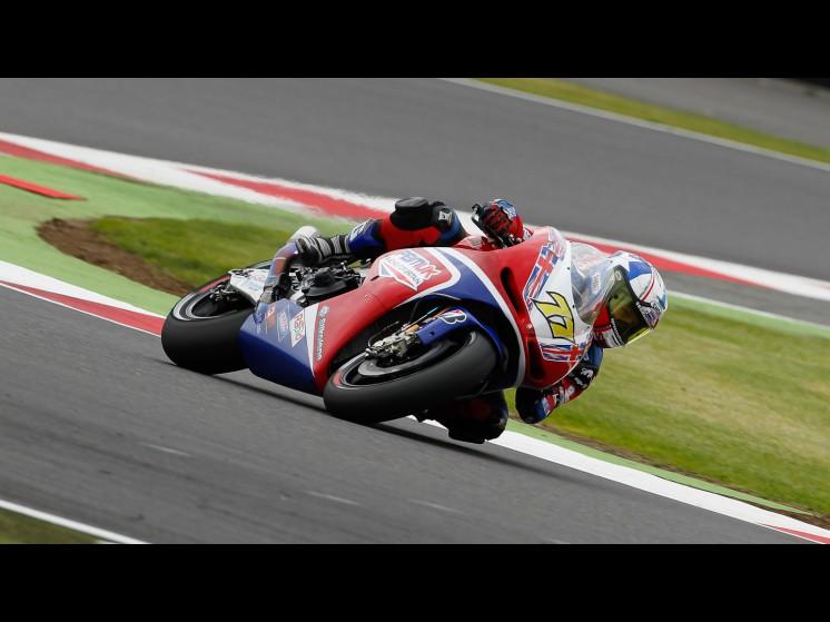 -Moto GP- Season 2012- - gbr12 77ellison  ara0018 slideshow