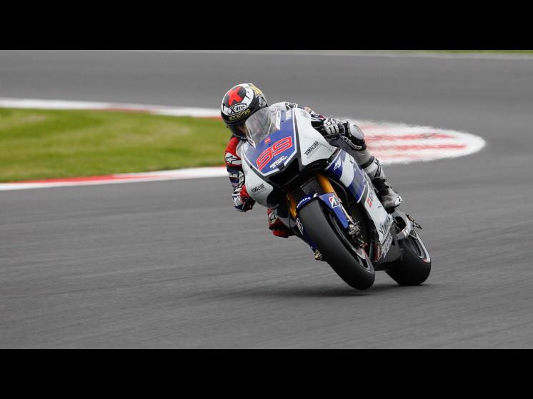 -Moto GP- Season 2012- - gbr12 99lorenzo  ara0792 slideshow