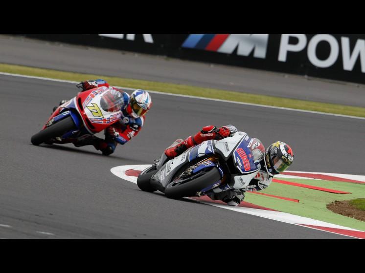 -Moto GP- Season 2012- - gbr12 99lorenzo  ara9937 slideshow