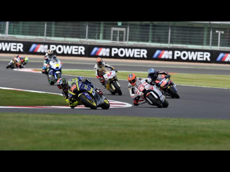 -Moto GP- Season 2012- - gbr12 moto2  lgp8123 slideshow