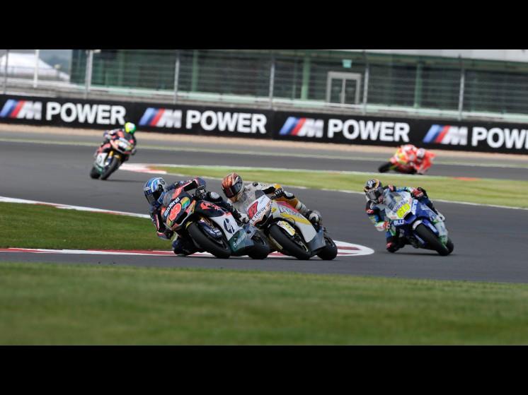 -Moto GP- Season 2012- - gbr12 moto2  lgp8124 slideshow