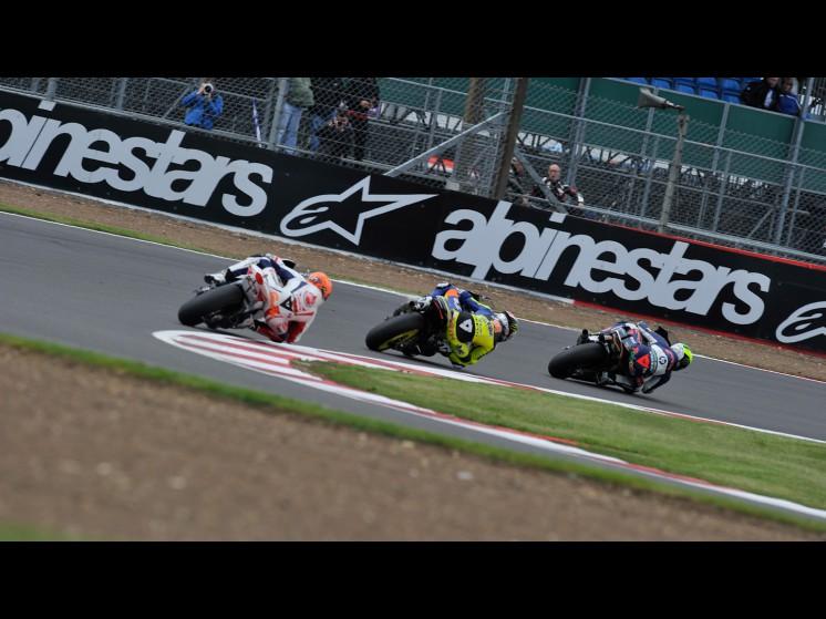 -Moto GP- Season 2012- - gbr12 moto2  lgp8164 slideshow