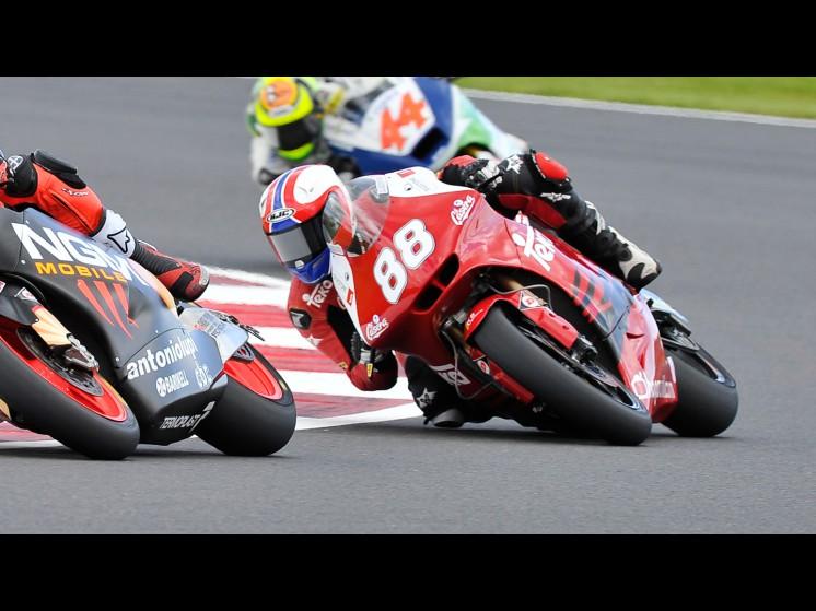 -Moto GP- Season 2012- - gbr12 moto2  lgp8172 slideshow