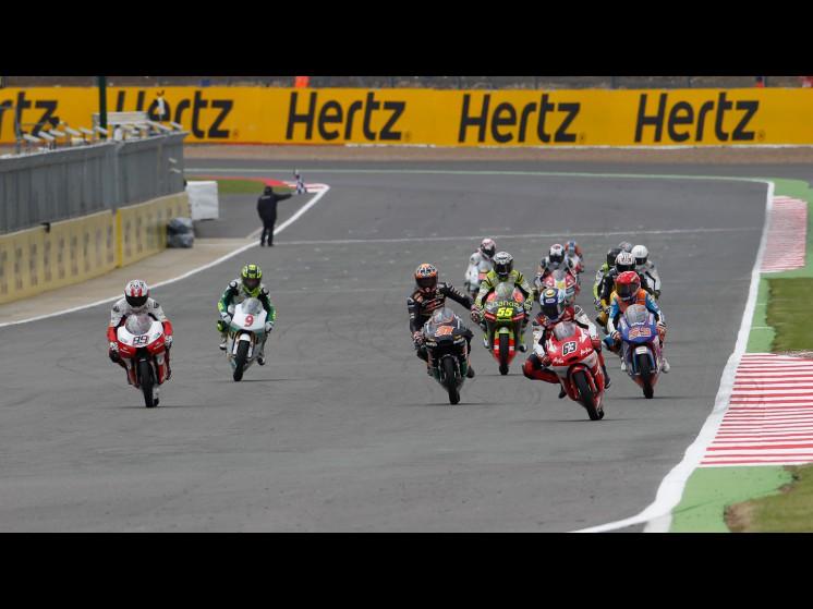 -Moto GP- Season 2012- - gbr12 moto3  ara1245 slideshow