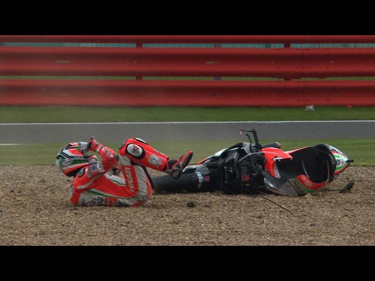 -Moto GP- Season 2012- - haydencrash slideshow