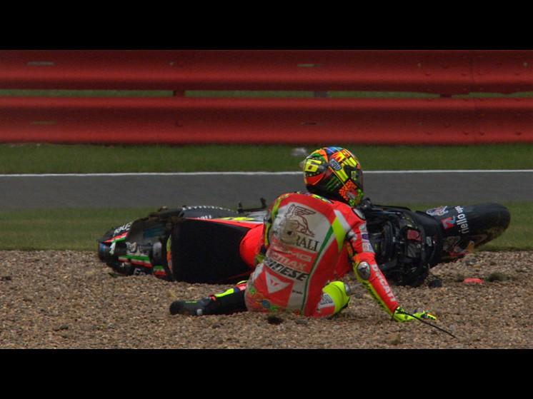 -Moto GP- Season 2012- - rossicrash2 slideshow
