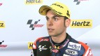 Acceleration problems hinder Cortese