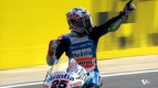Silverstone - 2012 - Moto3 - Race - Highlights
