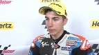Viñales on fight to the end