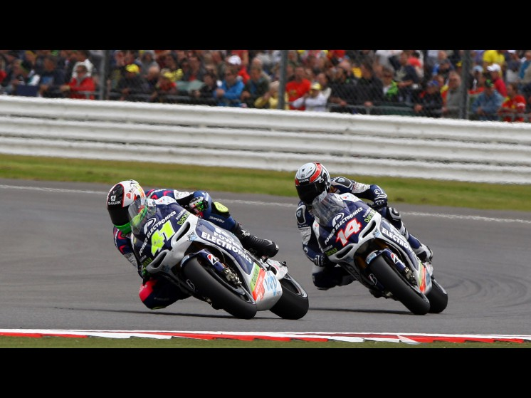 -Moto GP- Season 2012- - espargaro depuniet slideshow
