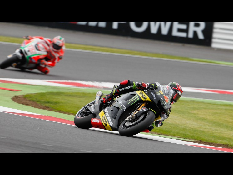 -Moto GP- Season 2012- - gbr12 04dovizioso  ara0026 slideshow