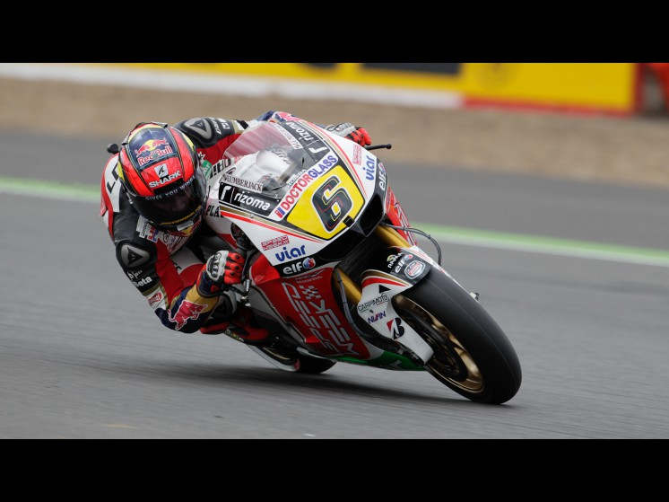 -Moto GP- Season 2012- - gbr12 06bradl  ara1839 slideshow