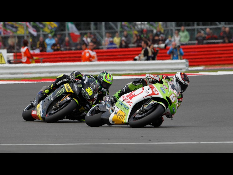 -Moto GP- Season 2012- - gbr12 08barberamotogp  ara4405 slideshow