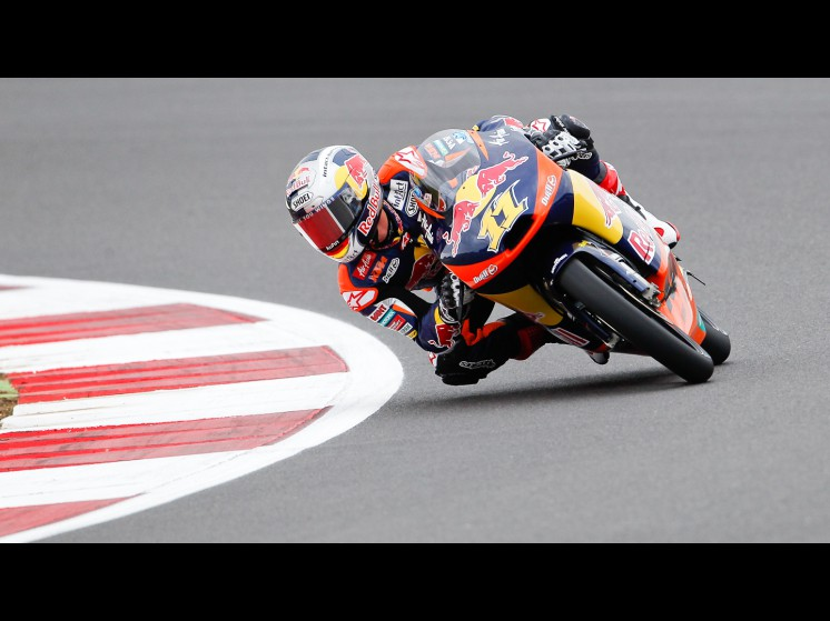 -Moto GP- Season 2012- - gbr12 11cortese  ara9696 slideshow