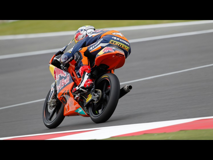 -Moto GP- Season 2012- - gbr12 11cortese  ara9808 slideshow